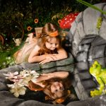 fairy-photoshoot-5